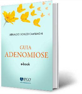 CAPA-ADENOMIOSE-3D.jpg
