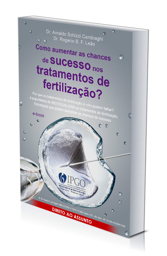 Como_aumentar_as_chances_de_sucesso_fertilizacao-ebook.jpg