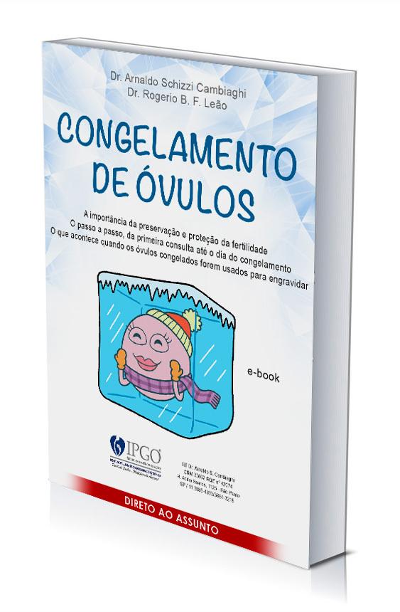 Congelamento-de-ovulos-ebook.jpg