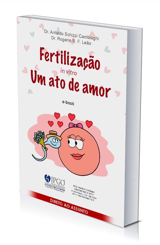 Fertilizacao-ato-de-amor-ebook.jpg