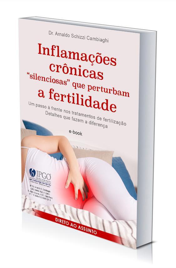 Inflamacoes-cronicas-fertilidade-ebook_1.jpg