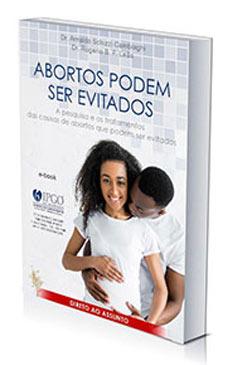 abortos-podem-ser-evitados.jpg