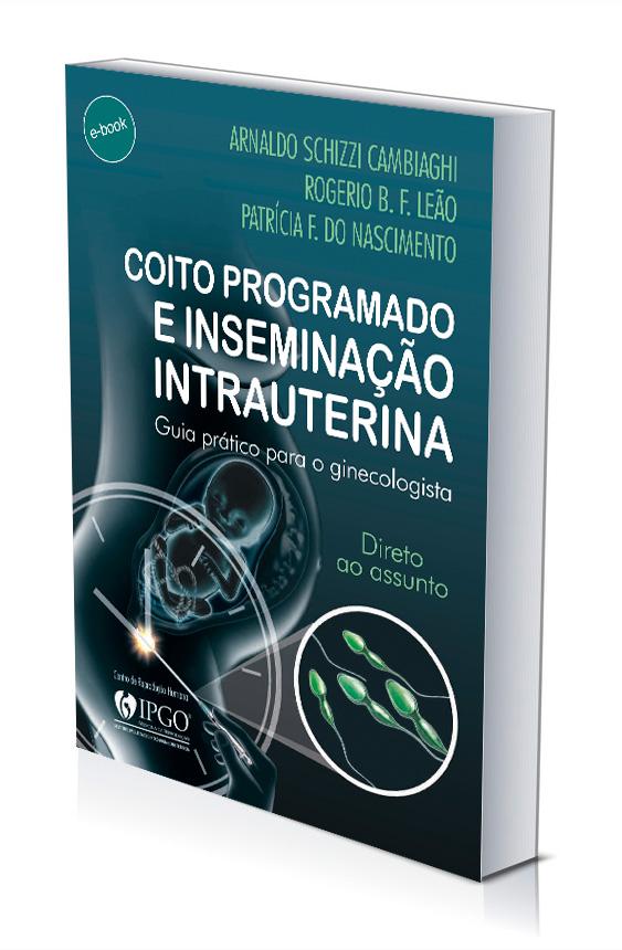 coito-programado-ebook.jpg