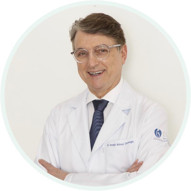 dr-arnaldo