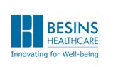 empresa-home-besins-healthcare