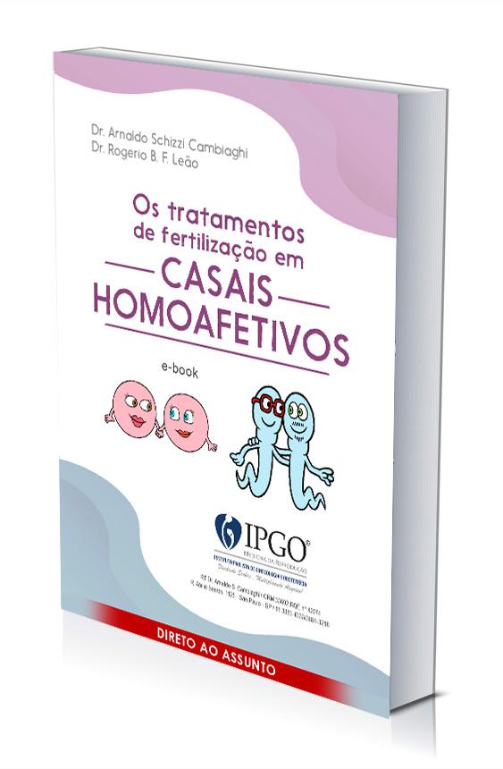 fertilizacao-homoafetivos-ipgo.jpg