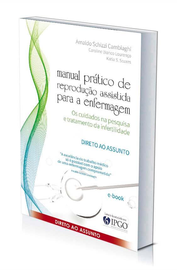 manual-pratico.jpg