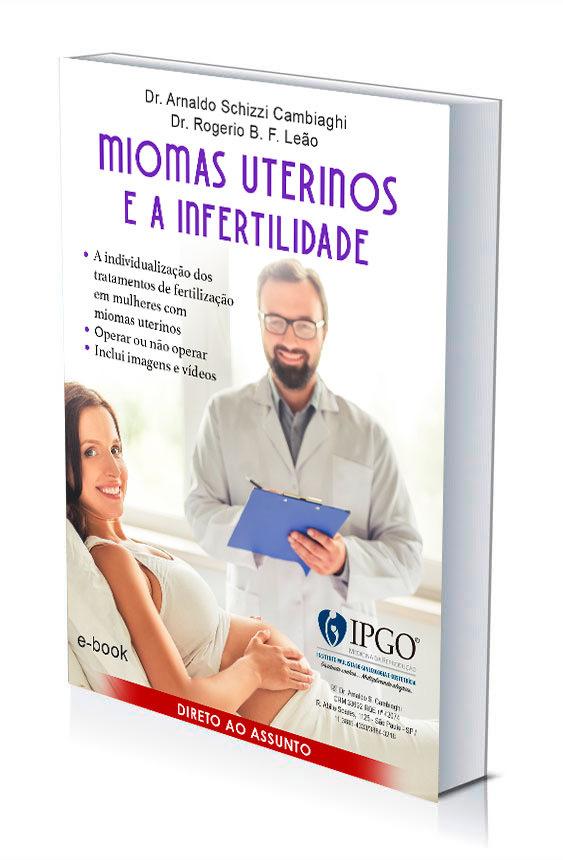 miomas-uterinos-e-a-infertilidade-IPGO.jpg