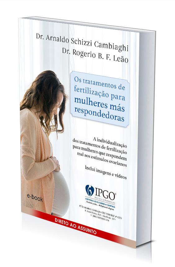 os-tratamentos-de-fertilizacao-para-mulheres-mas-respondedoras-IPGO.jpg