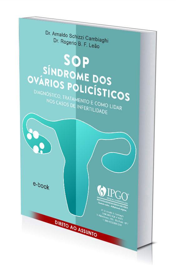 sindrome-dos-ovarios-policisticos-IPGO.jpg